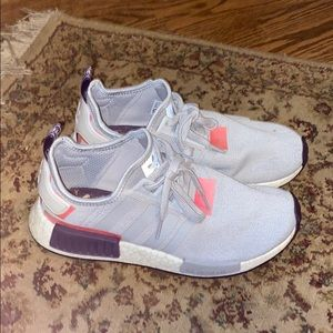 Adidas NMD great condition!
